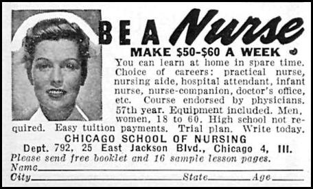 Be A Nurse. Salem State Online Courses Locksmith In Mesa. Orthognathic Surgery Before And After Photos. Welding Schools In Cincinnati. How Much Is Fitness Connection Membership. Window Repair Sacramento Ca 401 K Rollovers. Medical Records Training Online. How Does Online Banking Work. Animation School Los Angeles
