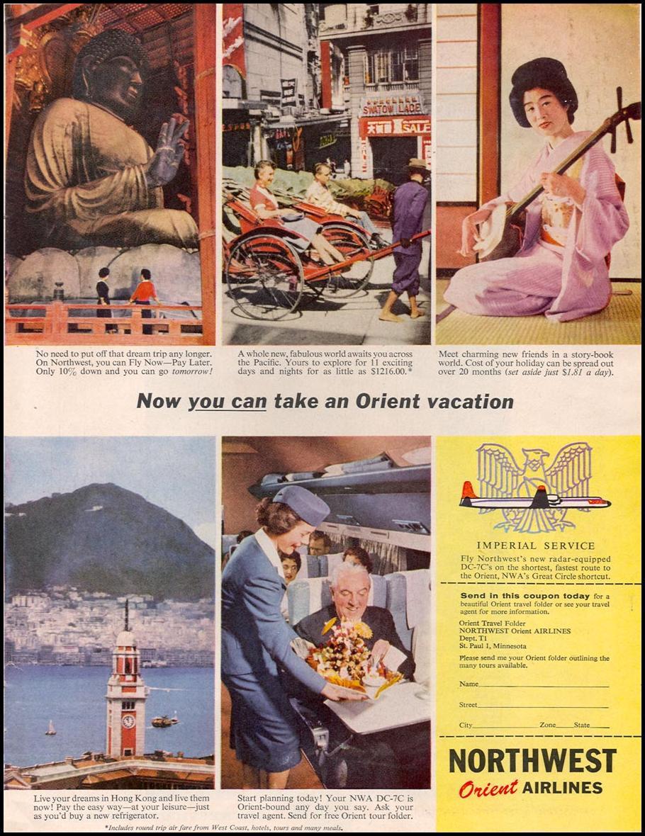 AIR TRAVEL TIME 09/15/1958 p. 61