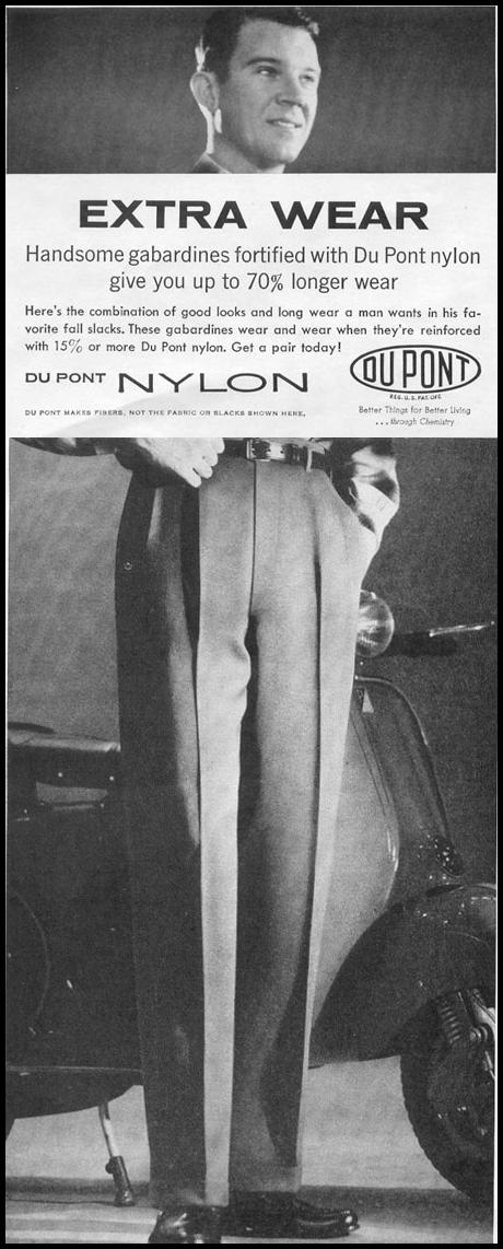 DU PONT NYLON LOOK 09/16/1958 p. 10