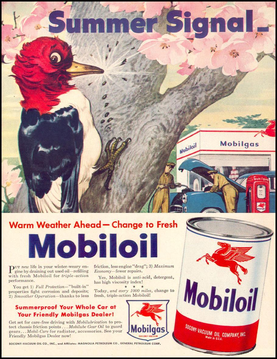 MOBILOIL LIFE 04/17/1950 p. 152