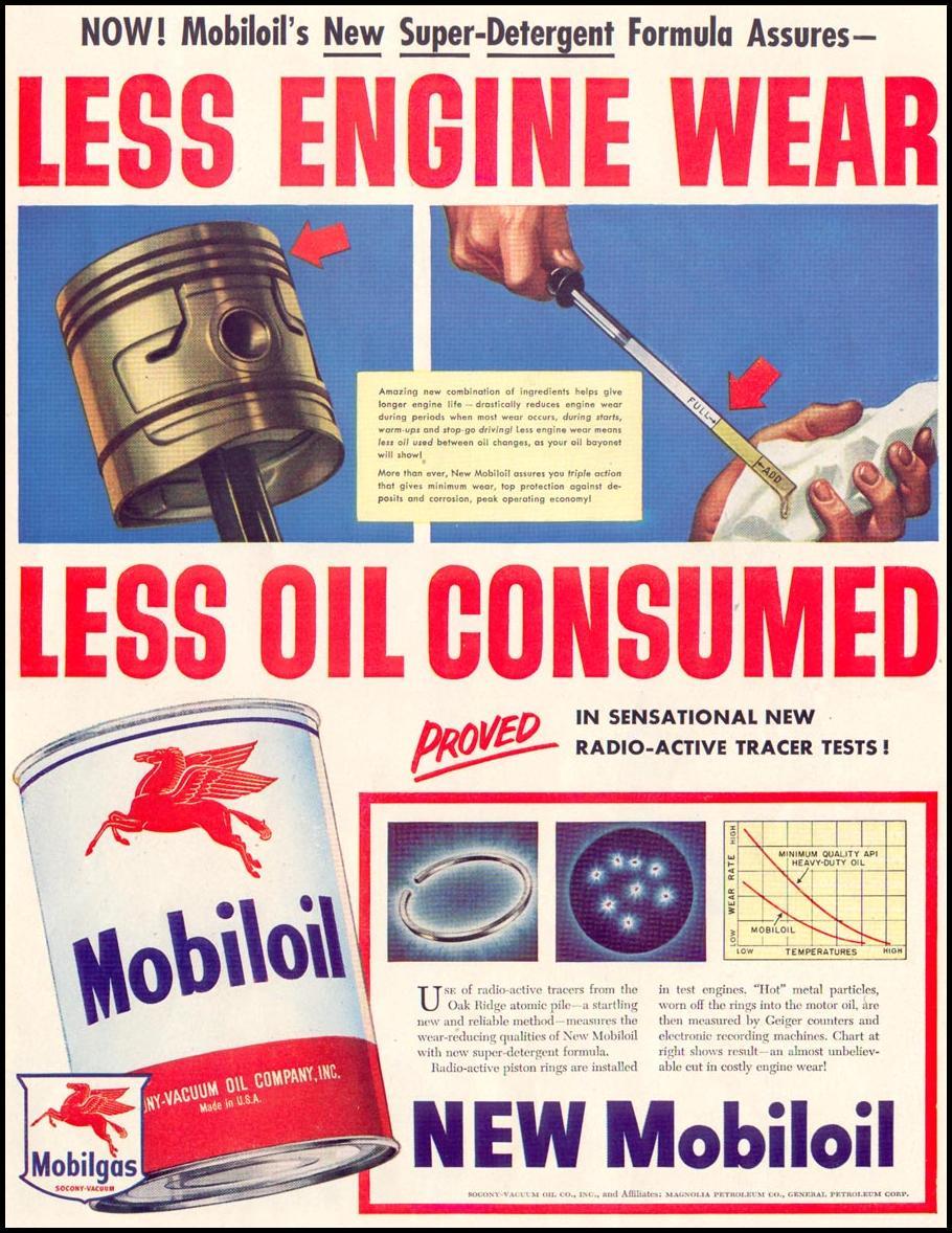 MOBILOIL LIFE 06/16/1952 p. 79