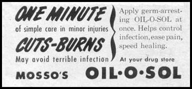 OIL-O-SOL LIFE 07/12/1954 p. 112