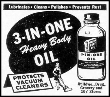 3-IN-ONE OIL LIFE 11/08/1943 p. 116