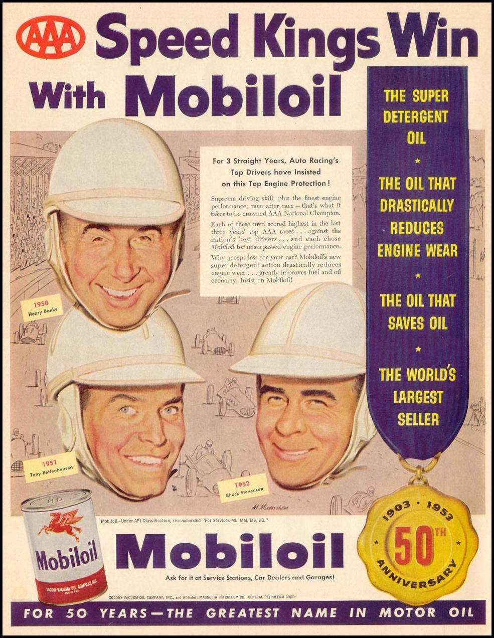 MOBILOIL LIFE 11/30/1953 p. 120