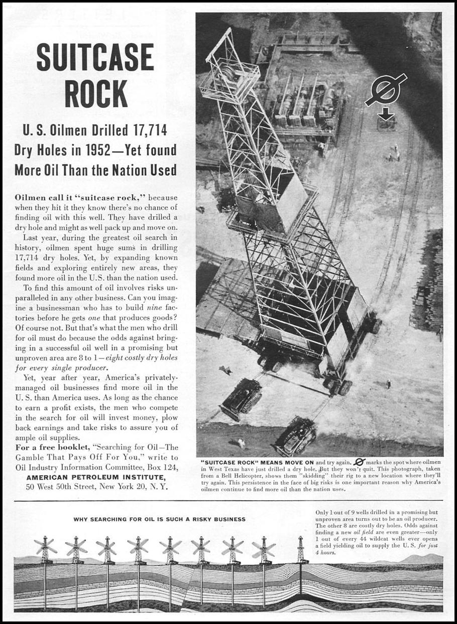 OIL EXPLORATION TIME 06/08/1953 p. 5