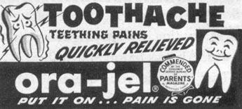 ORA-JEL LIFE 11/14/1955 p. 182