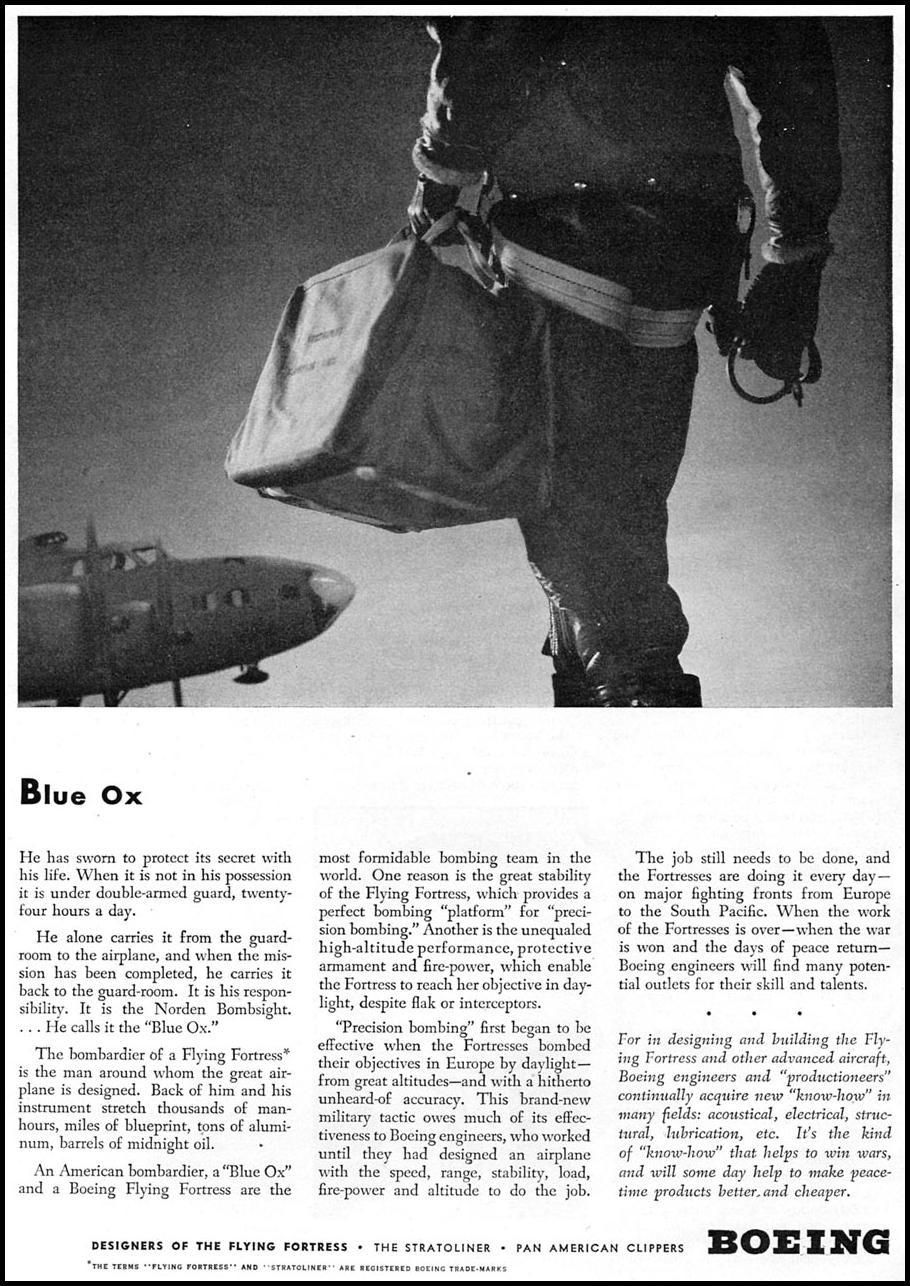 NORDEN BOMBSIGHT TIME 12/28/1942 p. 31