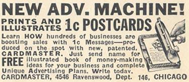 CARDMASTER LIFE 06/23/1941 p. 74