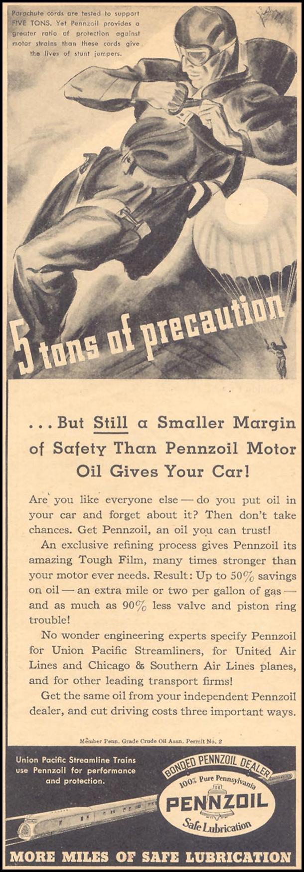 PENNZOIL MOTOR OIL LIBERTY 08/29/1936 p. 31