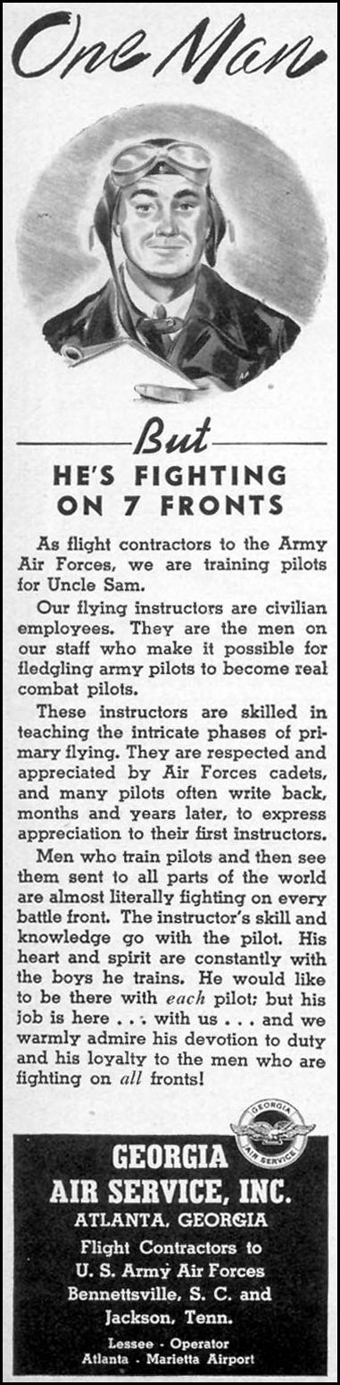 FLIGHT CONTRACTOR TIME 12/28/1942 p. 46