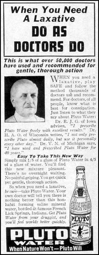 PLUTO WATER LIFE 09/13/1937 p. 82