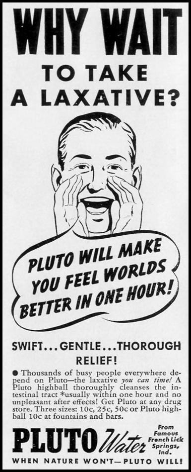 PLUTO WATER LIFE 09/16/1940 p. 94