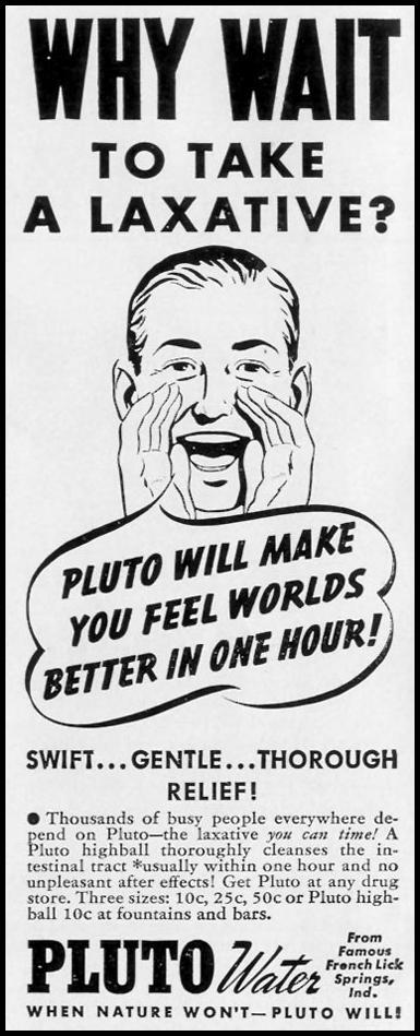PLUTO WATER LIFE 09/16/1940 p. 94