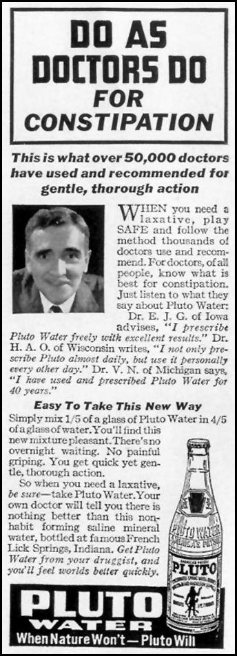 PLUTO WATER LIFE 10/04/1937 p. 112