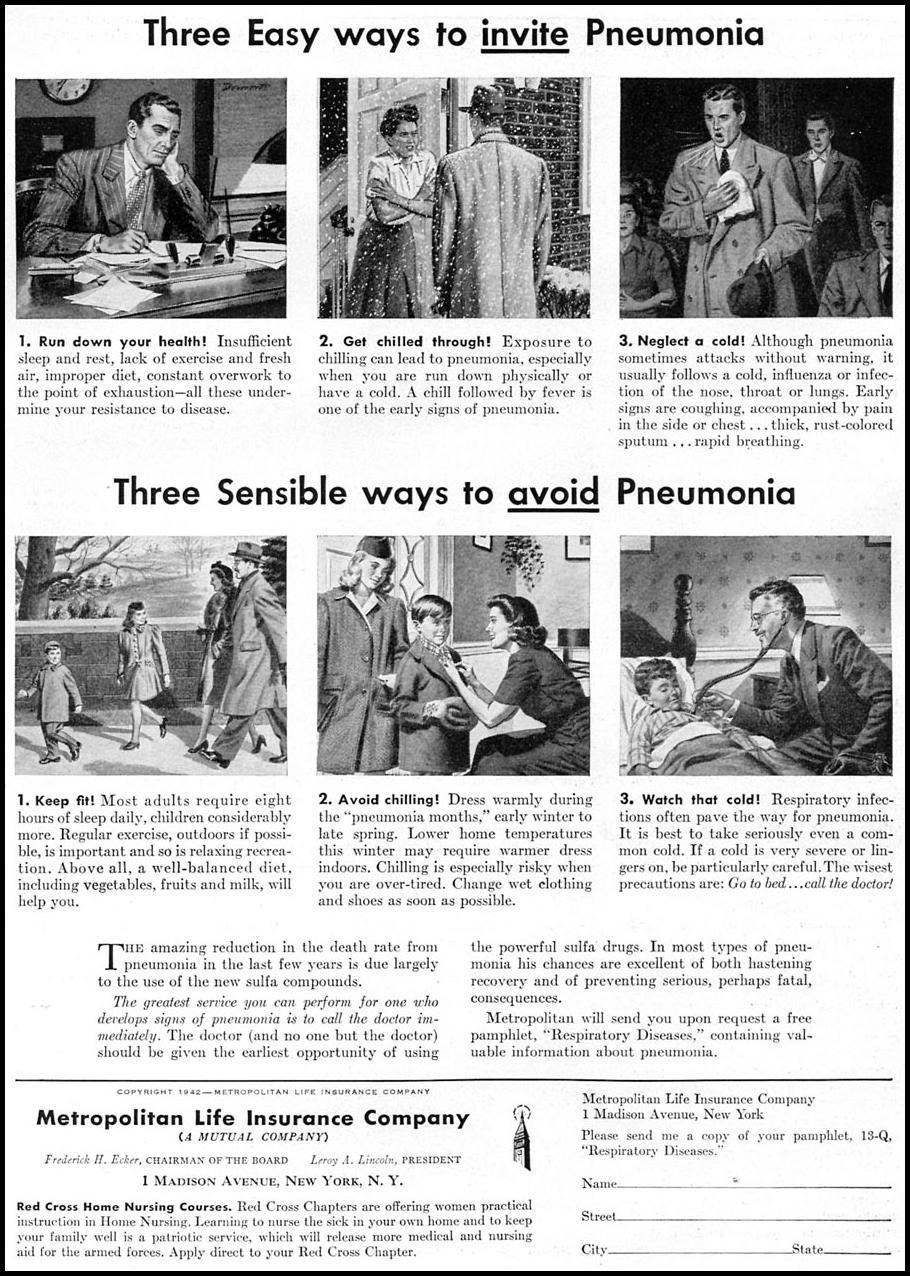 PUBLIC HEALTH TIME 12/28/1942 p. 33