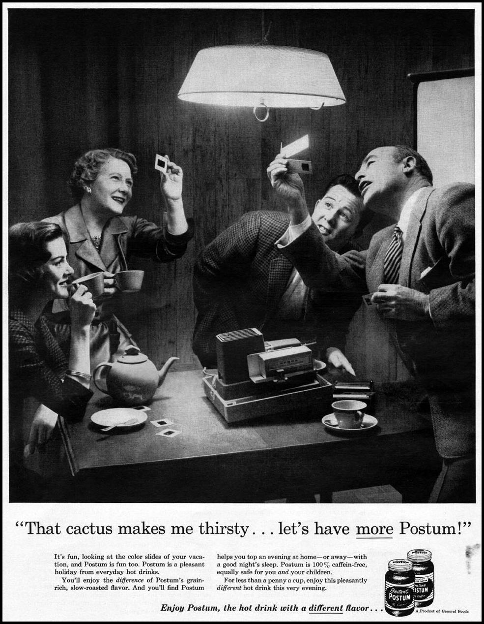POSTUM LIFE 04/01/1957 p. 44