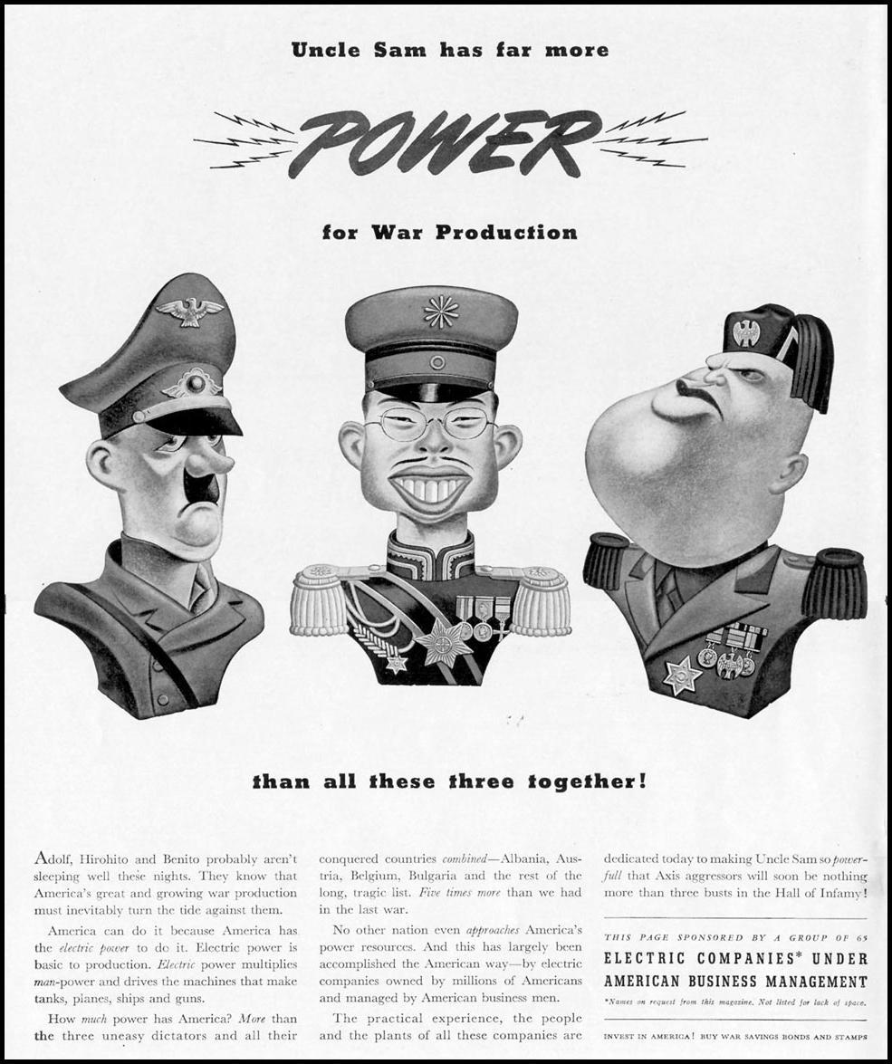 WAR PRODUCTION LIFE 06/01/1942 p. 10