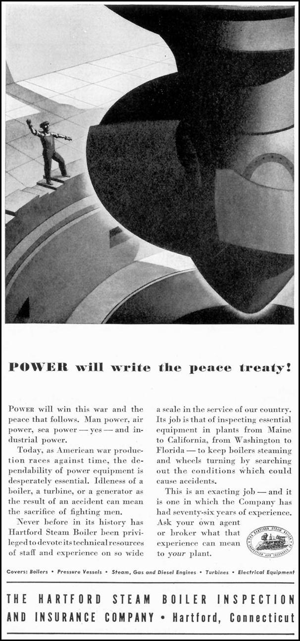 STEAM BOILER INSPECTION TIME 06/15/1942 p. 74