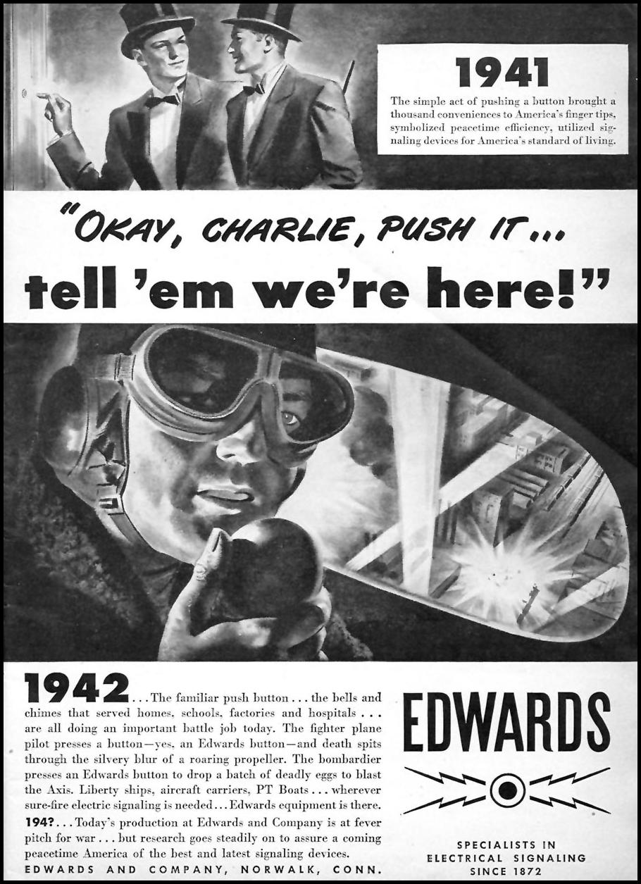 EDWARDS ELECTRICAL SIGNALS TIME 11/02/1942 p. 13
