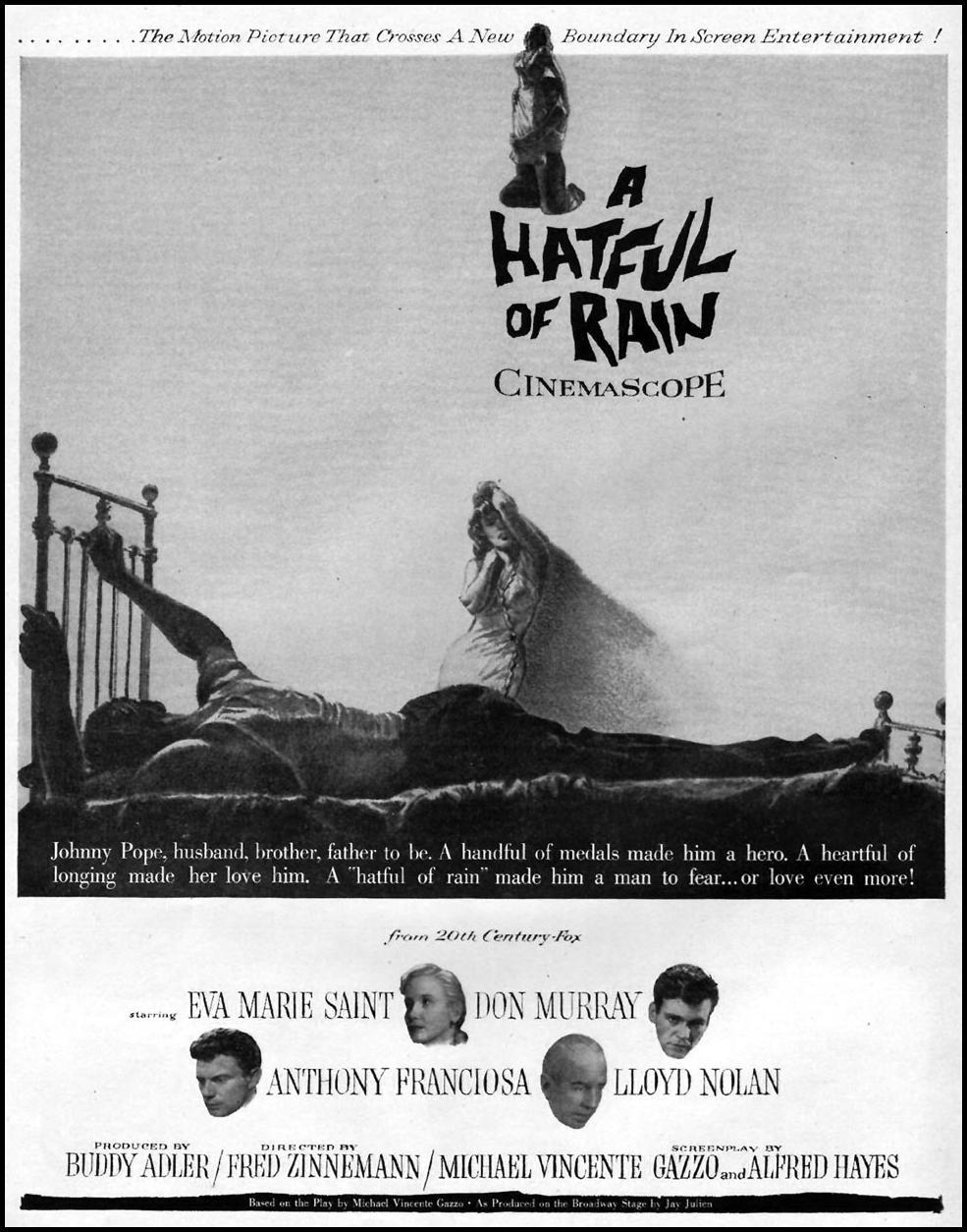 A HATFUL OF RAIN LIFE 06/24/1957 p. 4