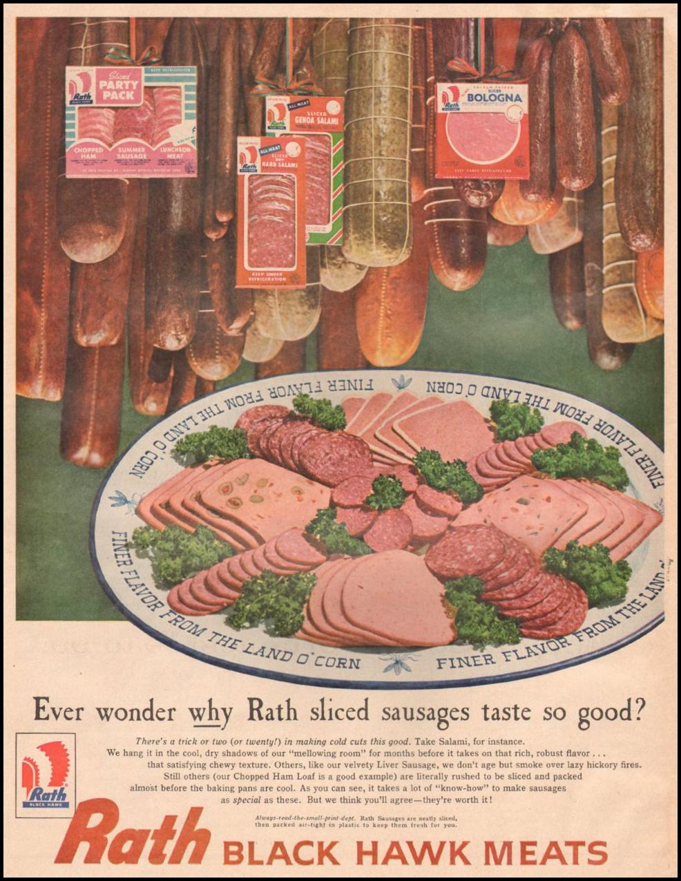 RATH BLACK HAWK MEATS LIFE 05/19/1958 p. 6