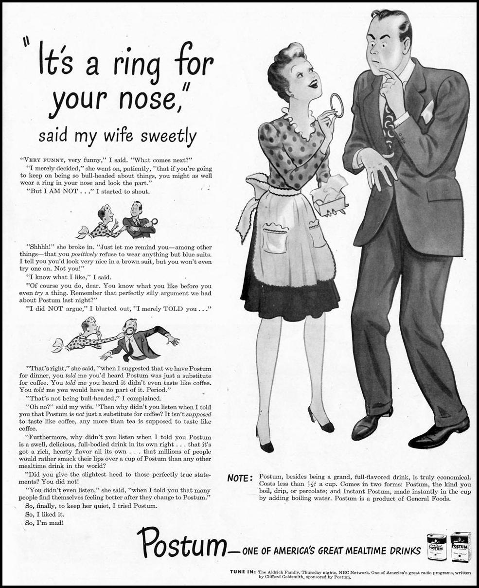 POSTUM LIFE 02/28/1944 p. 67
