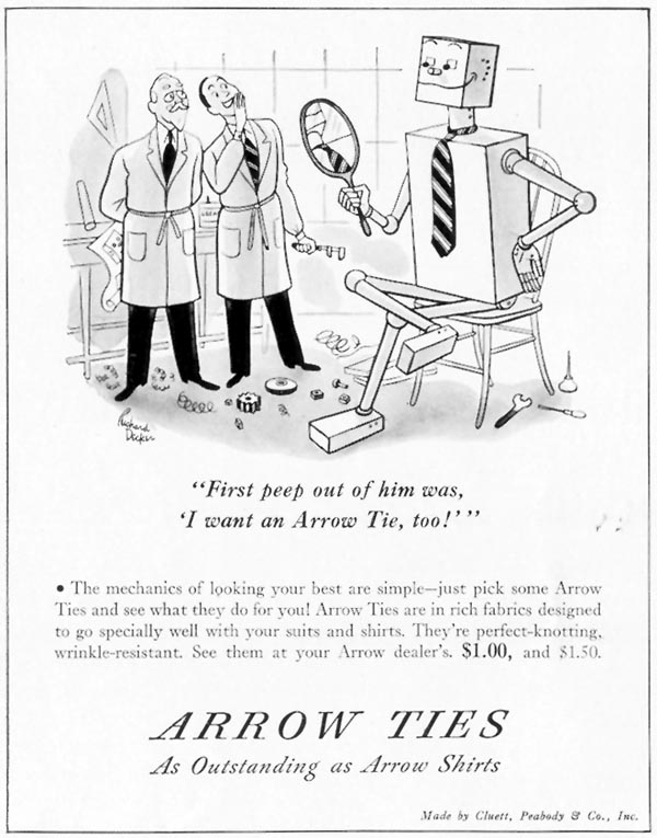 ARROW TIES LIFE 09/16/1940 p. 86