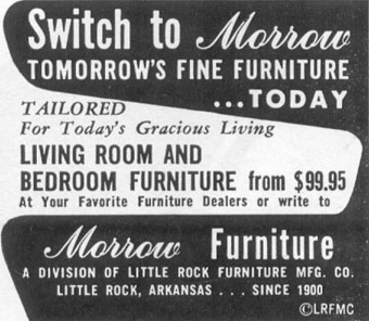 FURNITURE LIFE 02/09/1959 p. 102