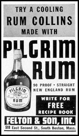 PILGRIM RUM LIFE 09/20/1937 p. 106