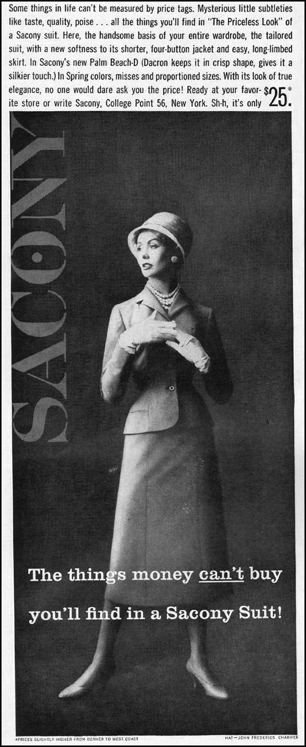 SACONY SUIT LIFE 04/01/1957 p. 60