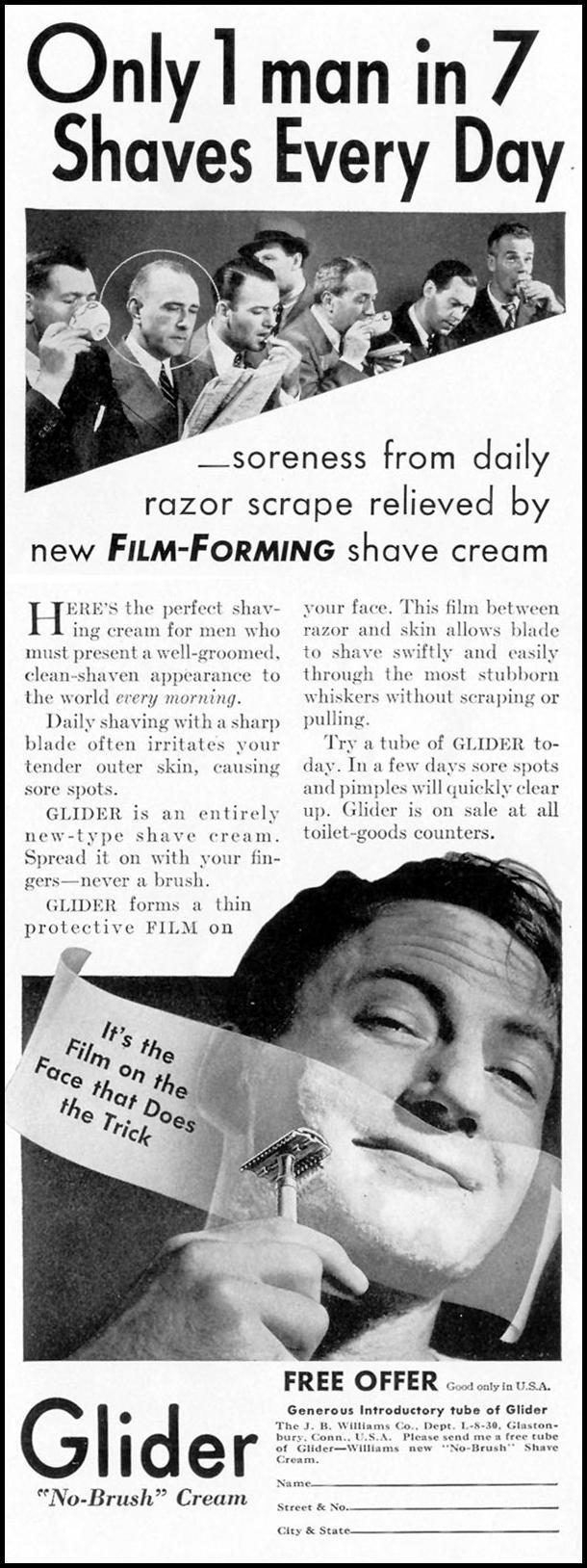 GLIDER LIFE 08/30/1937 p. 15