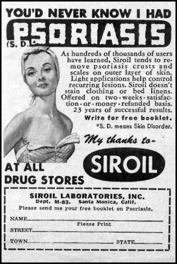 SIROIL PHOTOPLAY 08/01/1956 p. 105