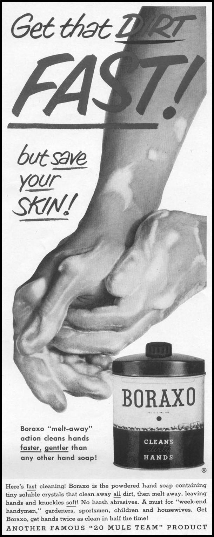 BORAXO HAND CLEANER LIFE 06/16/1952 p. 4
