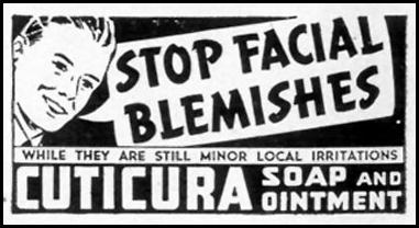 CUTICURA SOAP AND OINTMENT LIFE 09/20/1937 p. 110