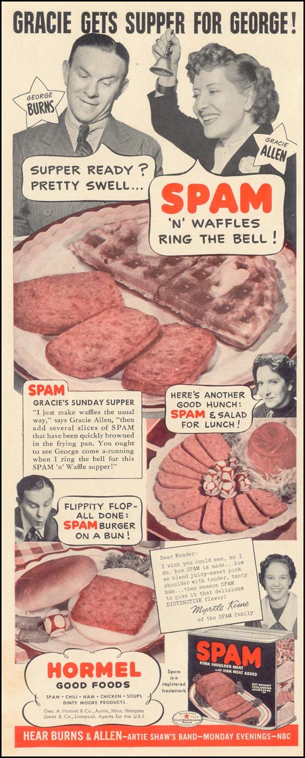 SPAM LIFE 09/30/1940 p. 50