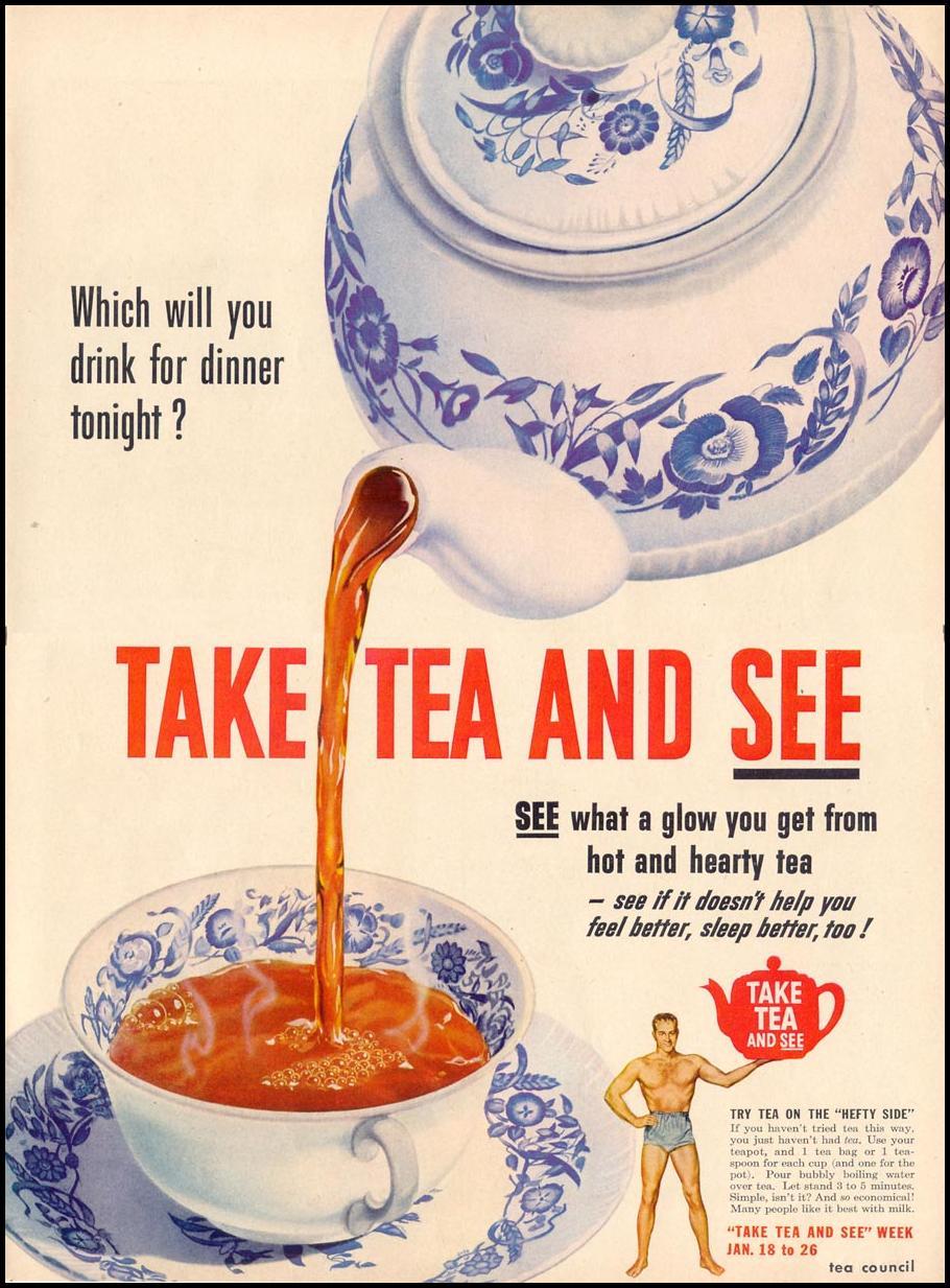 TEA LIFE 01/21/1952 p. 71
