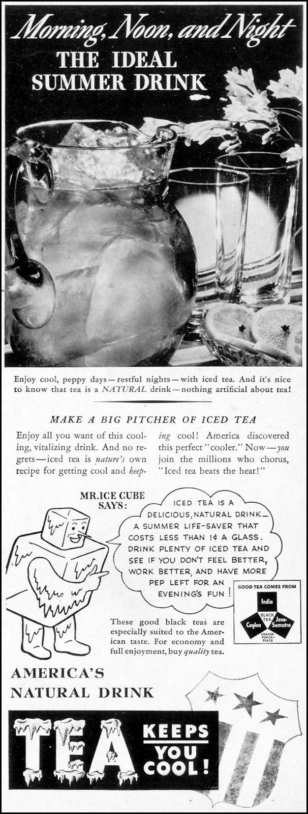 ICED TEA LIFE 07/18/1938 p. 5
