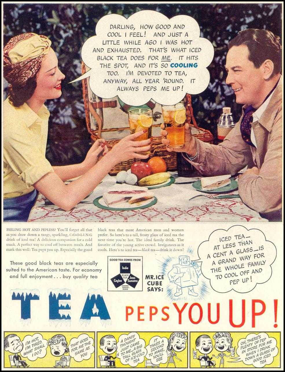 ICED BLACK TEA LIFE 07/24/1939 p. 30