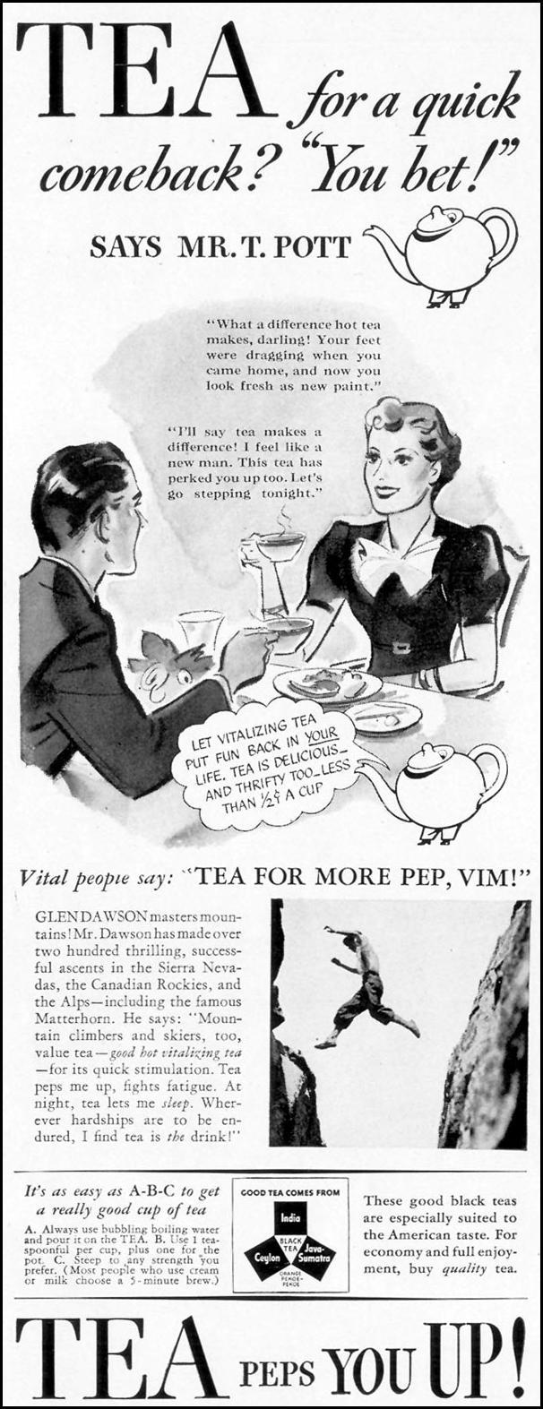 TEA LIFE 12/12/1938 p. 4