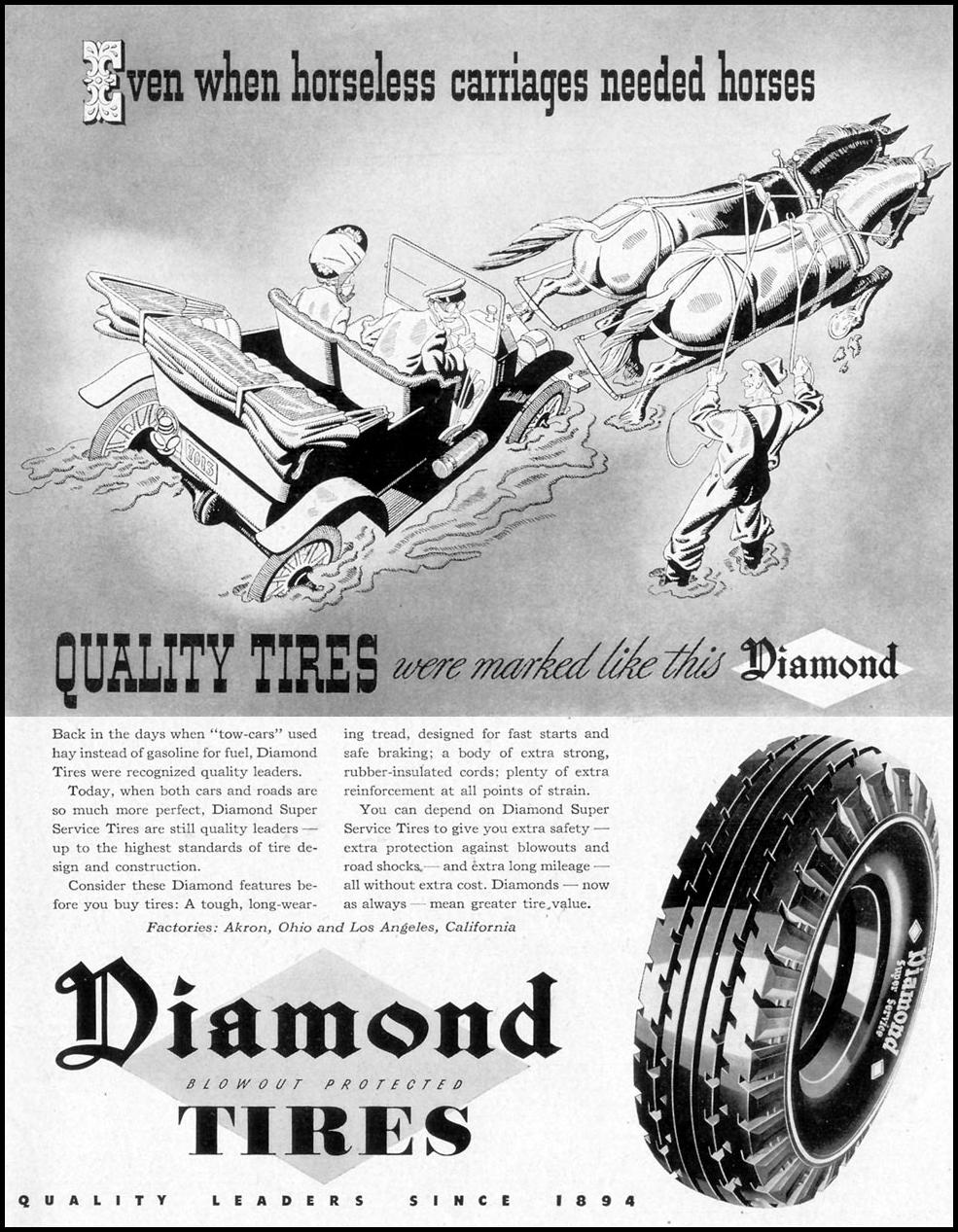 DIAMOND TIRES LIFE 09/20/1937 p. 103