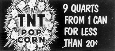 TNT POPCORN LIFE 09/07/1953 p. 124