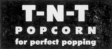 T-N-T POPCORN LIFE 11/15/1948 p. 142