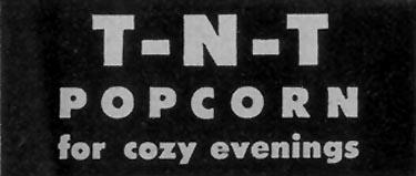 T-N-T POPCORN LOOK 12/04/1951 p. 103