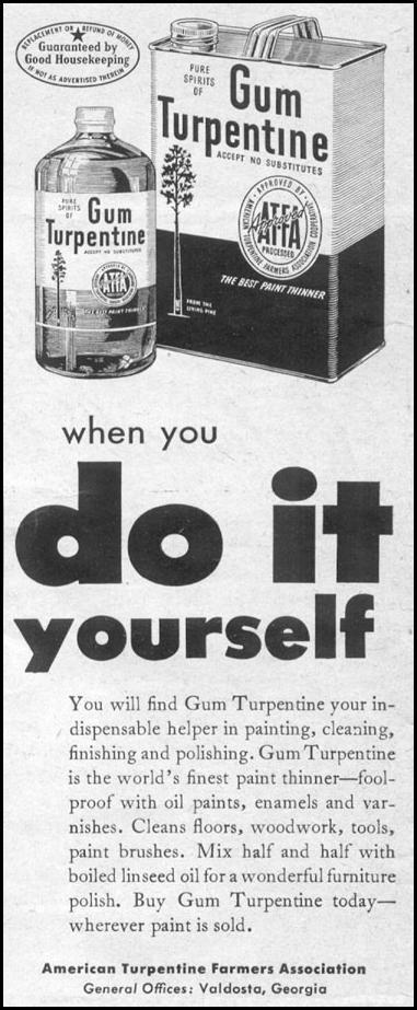 GUM TURPENTINE LIFE 07/12/1954 p. 112
