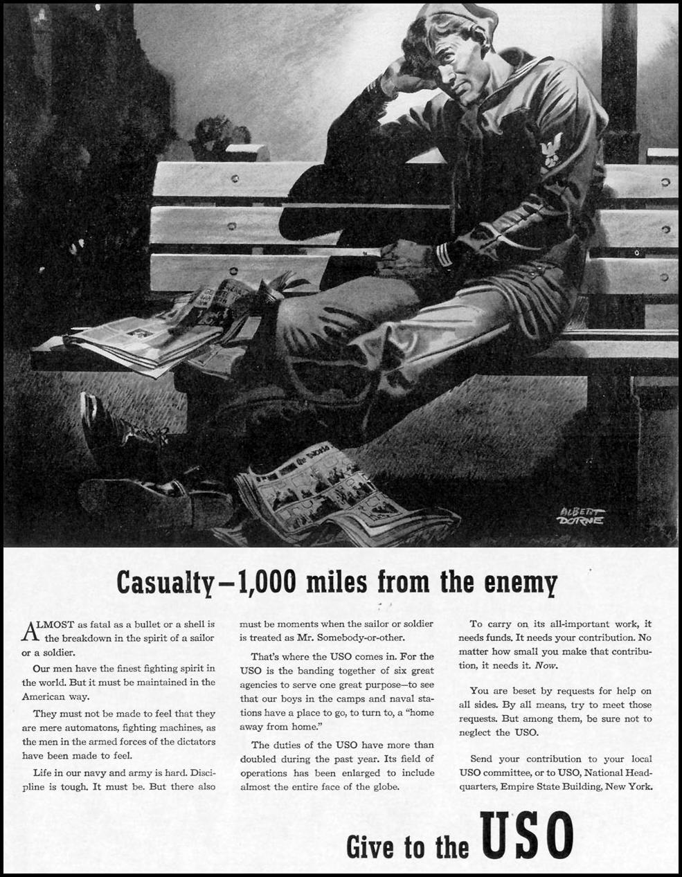 USO LIFE 06/01/1942 p. 77