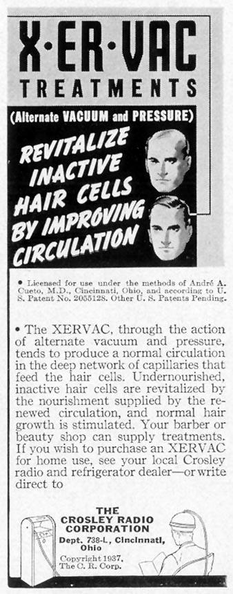 XERVAC LIFE 07/26/1937 p. 87