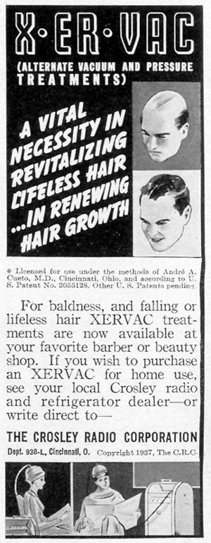 XERVAC LIFE 09/27/1937 p. 116