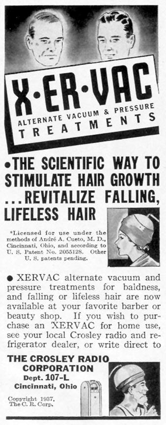 XERVAC LIFE 10/04/1937 p. 112