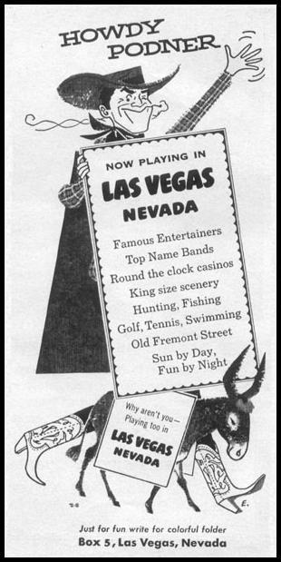 LAS VEGAS TIME 08/17/1953 p. 38