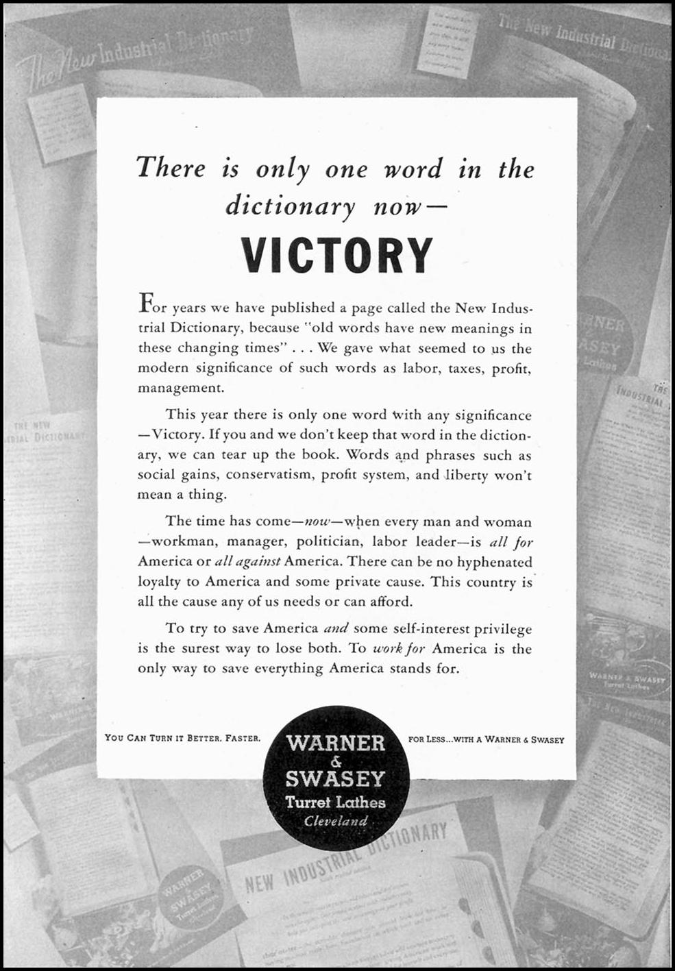 WARTIME PRODUCTION TIME 02/16/1942 p. 31